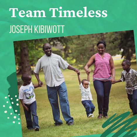 Joseph.Kibiwott