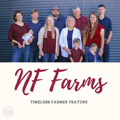 NF.Farms