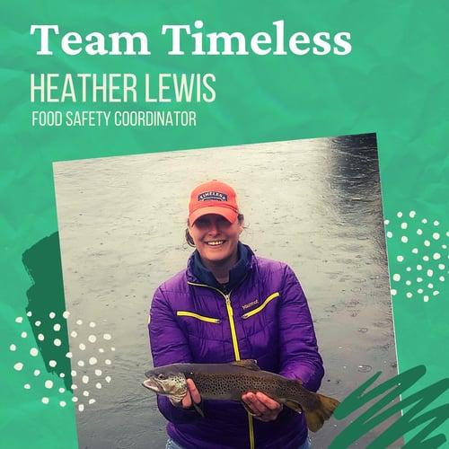 Heather-Lewis