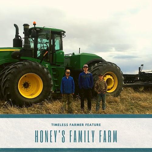 Honeys-Family-Farm