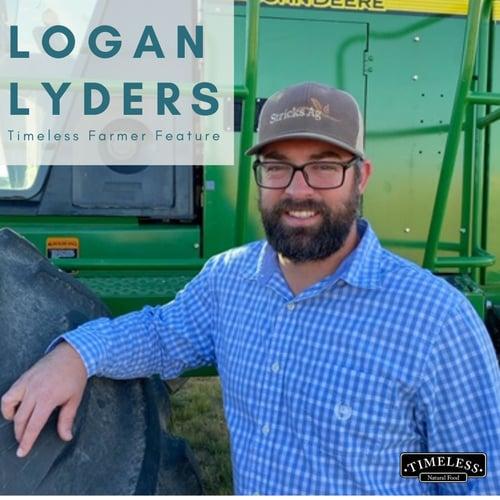 Logan-Lyders