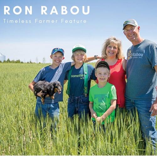 Ron-Rabou