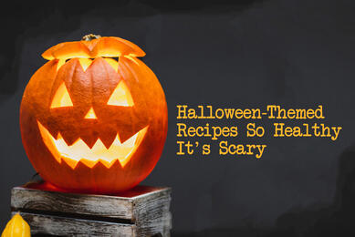 halloween-healthy copy