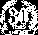 anniversary-seal